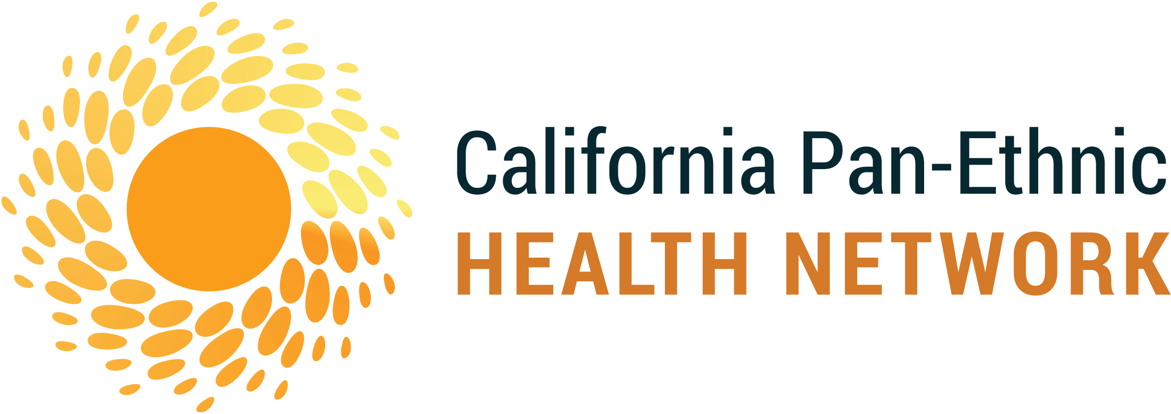 California Pan-Ethnic Health Network