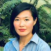 mihae jung, msw